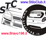 StiloClub.it - Bravo198.it