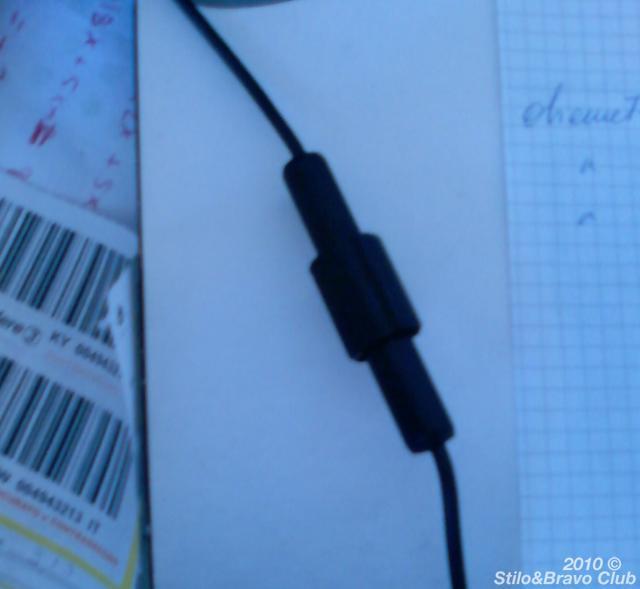 Schema Elettrico Zip Fast Rider : Schema elettrico zip fast rider fare di una mosca