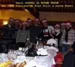 stc-bc198_Natale2010